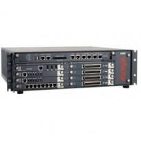 700459456 медиа-шлюз Avaya G450 MP80