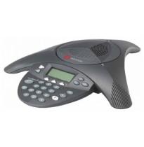 Polycom SoundStation2W EX