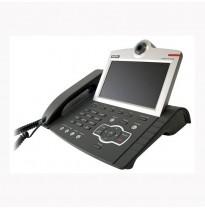 Видеотелефон AddPac VP350