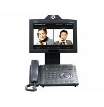 AddPac AP-VP500 IP-видеотелефон