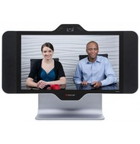 Видеотерминал Polycom HDX 4500 Executive Desktop System