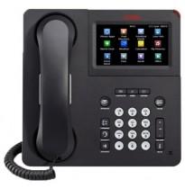 Avaya 9641G