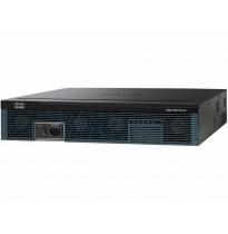 Цифровая IP АТС Cisco C2921-CME-SRST/K9