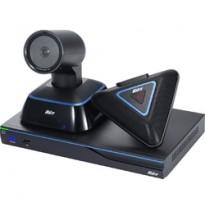 Cистема видеоконференций AVer EVC130