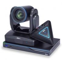"Система видеоконференций ""точка-точка"" Aver EVC150"