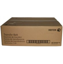 001R00610 Ремень переноса (200K) XEROX WC 7120/7125/ 7220/7225