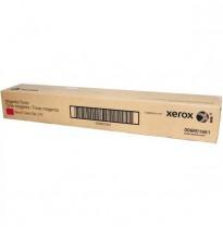 Тонер-картридж малиновый (32K) XEROX Color С60/C70 006R01661