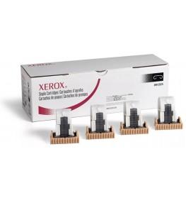 008R12925 Картридж со скрепками (4X5K) XEROX D95/110/ WCP 7655 65/78xx 7970 буклетм.4110 12 Ph7760проф. C2128 2636 3545 DC240 250  XC56x  C75
