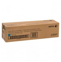 013R00660 Барабан голубой (51K) XEROX WC 7120/7125/7220/7225