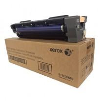 013R00669 - Модуль ксерографии XEROX WC 5945/5955