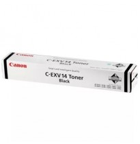 0384B006 Тонер C-EXV 14 для Canon iR2016 2018 2020 2022 2025 2030 2318 2320