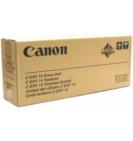 0385B002BA Барабан C-EXV 14 для Canon iR2016/2018/2020/2022/2025/2030