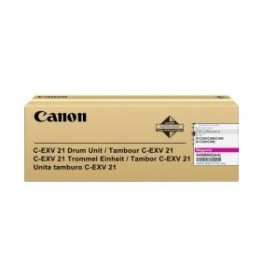 0458B002BA  000 Барабан пурпурный C-EXV 21 для Canon iRC2380/2880/3080/3380/3580