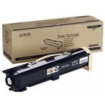 106R03395 Картридж Тонер (15,5K) XEROX VersaLink B7025/7030/7035