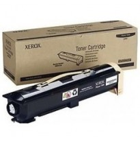 106R03396 Тонер-картридж для Xerox VersaLink B7025, 7030, 7035 (черный)