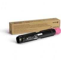 106R03747 Тонер-картридж пурпурный XEROX VersaLink C7020/ 7025/ 7030
