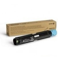 106R03748 Тонер-картридж голубой XEROX VersaLink C7020/ 7025/ 7030