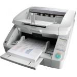Konica Minolta bizhub PRO 1100 – производительная монохромная система цифровой печати