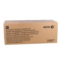 113R00673 Модуль ксерографии (400K / 450K для 58xx) XEROX WC 5645/75/87/ 5740/5790/ 5845/5855/5865/5875/5890/ WC245