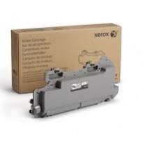 115R00128 Контейнер для отработки XEROX