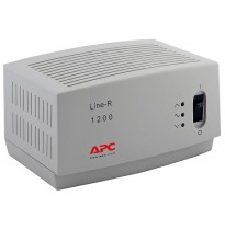 APC by Schneider Electric Line-R LE1200I
