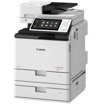 1405C002 Canon imageRUNNER ADVANCE C355i