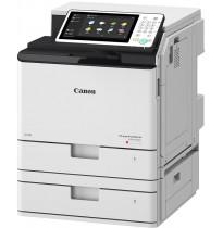 1405C003 Принтер Canon imageRUNNER ADVANCE C355P