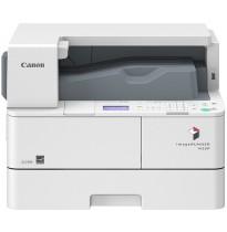 Принтер A4 Canon imageRUNNER 1435P