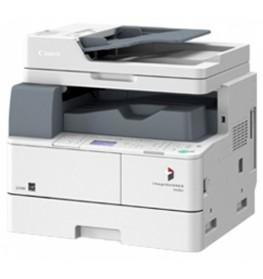 Canon imageRUNNER 1435i (9506B004)