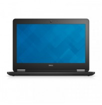 Ноутбук Dell Latitude E7270 (210-AETH-015)