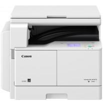 Canon imageRUNNER 2204 0915C001