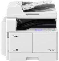 Canon imageRUNNER 2204F 0913C003