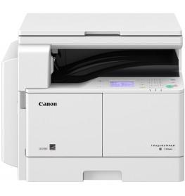 0913C004 Canon imageRUNNER 2204N