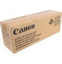 2772B003AA 000 Барабан C-EXV 32/33 для Canon iR2520/2525/2530/2545