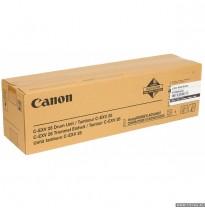 2776B003AA  000 Барабан C-EXV 28 черный барабан для Canon iR ADV C5250/C5250i/C5255/C5255i
