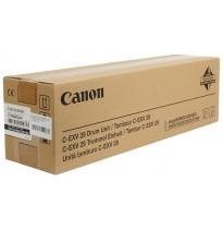 2778B003AA  000 Барабан C-EXV 29 черный барабан для Canon iR ADV C5235i/C5240i