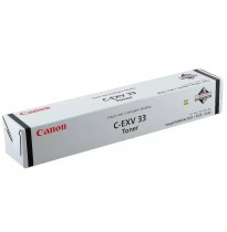 2785B002 Тонер C-EXV 33 для Canon iR 2520/2520i/2525/2525i/2530/2530i