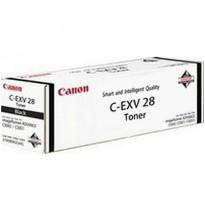 2789B002 Тонер C-EXV28 черный для Canon iR ADV C5250/C5250i/C5255/C5255i