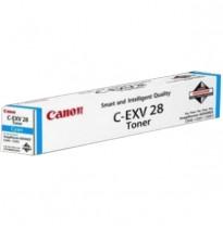 2793B002 Тонер C-EXV28 голубой для Canon iR ADV C5250/C5250i/C5255/C5255i