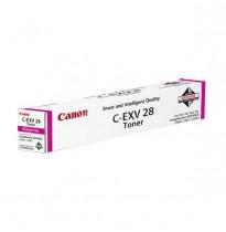 2797B002 Тонер C-EXV28 пурпурный для Canon iR ADV C5250/C5250i/C5255/C5255i