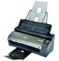 Xerox DocuMate 3115 003R92566
