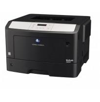 Принтер Konica Minolta Bizhub 3301P A63P025