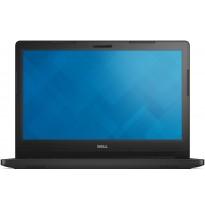 Ноутбук Dell Latitude 3470 (3470-9446)