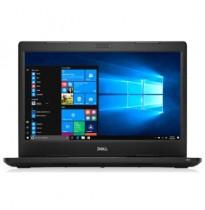 Ноутбук Dell Latitude 3480 (3480-7635)