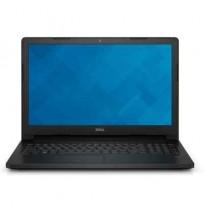 Ноутбук Dell Latitude 3570 (3570-9491)