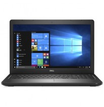 Ноутбук Dell Latitude 3580 (3580-7680)