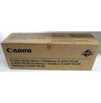 3765B002AA  000 Барабан C-EXV 35/36 Drum для Canon iR ADV 6255i/6265i/6275i
