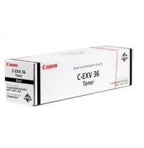 3766B002 Тонер C-EXV 36 для Canon iR ADV 6055/6065/6075/6255/6265/6275