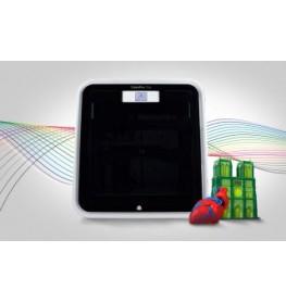 3D CubePro