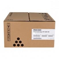 242768 Принт-картридж Ricoh тип SP 5200HE 406685
